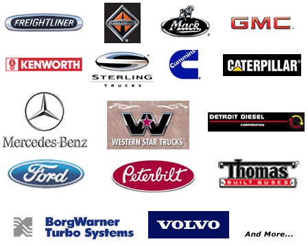 World Brands